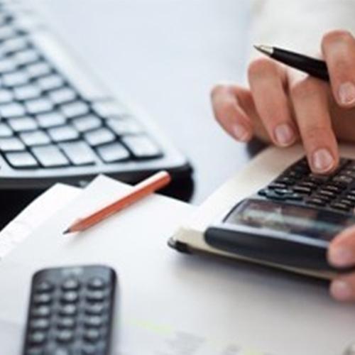 如何选择代理记帐公司?