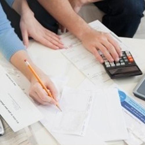 教你正确选择昆明的财务公司。