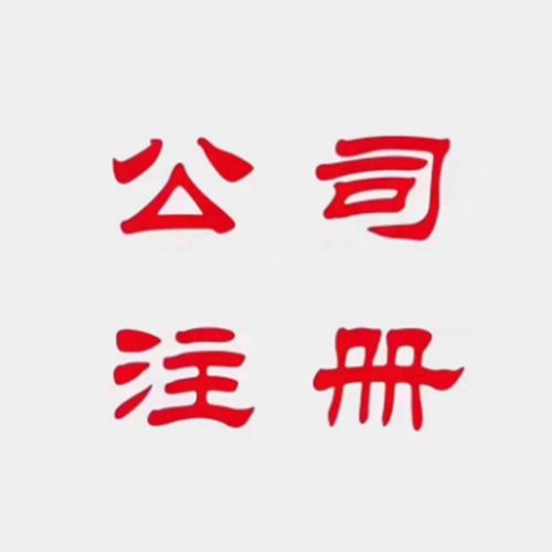 文山公司注册